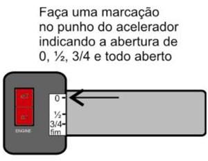 carburacao-2-regulagem-1