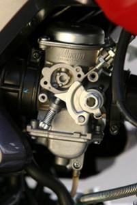 carburacao-3-sistemas-de-aceleracao-e-sincronizando-carburacao-1