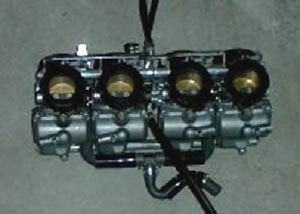 carburacao-3-sistemas-de-aceleracao-e-sincronizando-carburacao-21