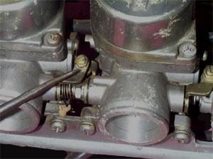 carburacao-3-sistemas-de-aceleracao-e-sincronizando-carburacao-5