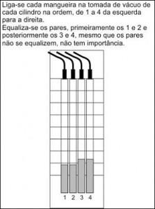 carburacao-3-sistemas-de-aceleracao-e-sincronizando-carburacao-7